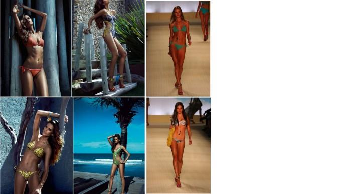 moda praia cia maritima