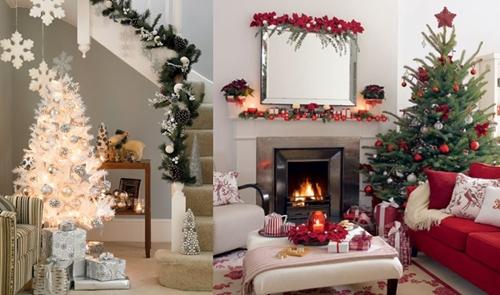 natal dica de decoração 2
