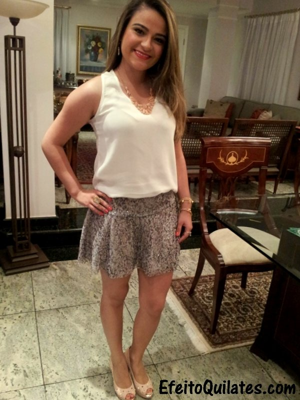 look reveillon 2