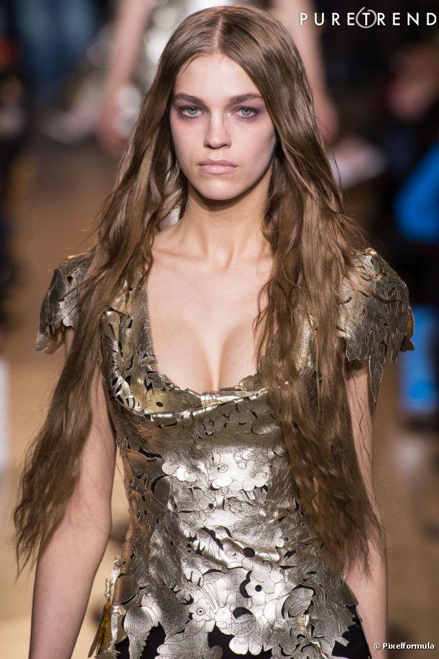 cabelos londres 3
