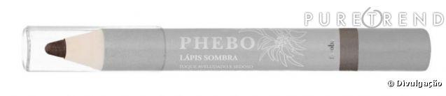maquiagem phebo 6