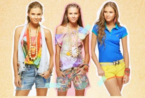 roupa carnaval 1