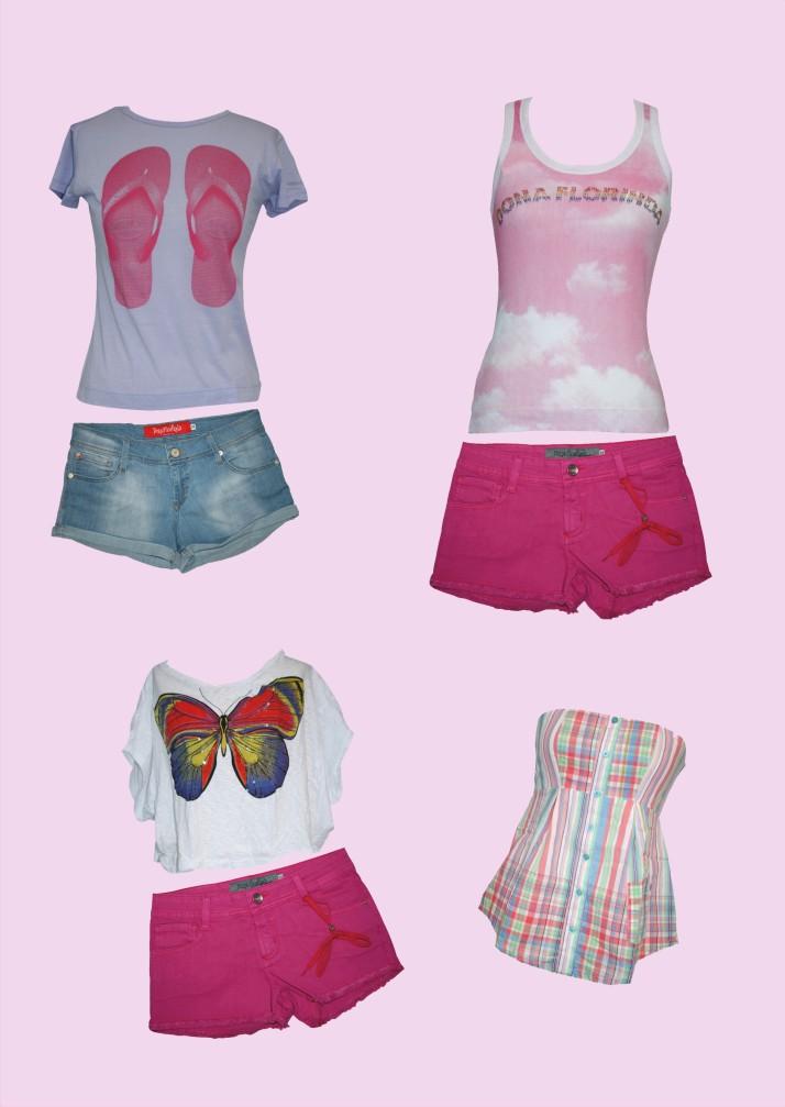 roupa carnaval 2