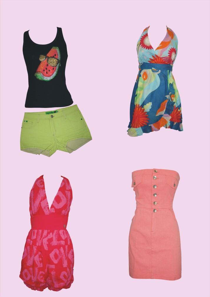 roupa carnaval 3