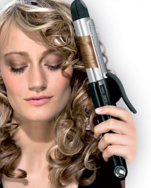 cabelo ondulado 3