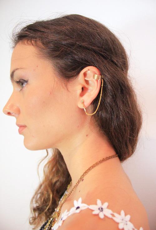 ear cuff 2