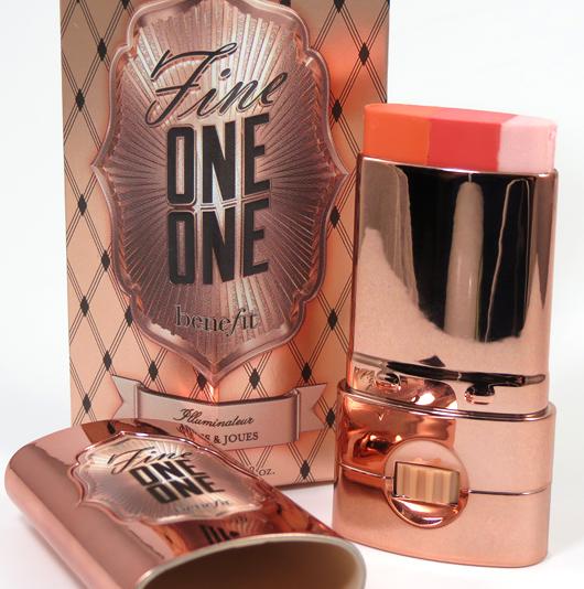 fine one one 2