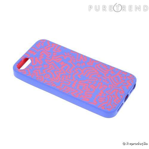 cases 3