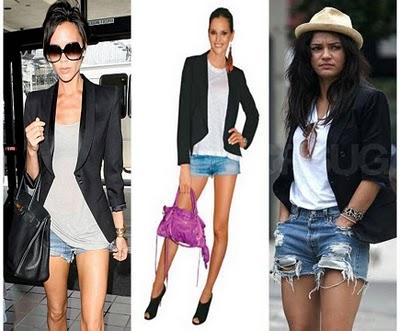 moda blazer 1