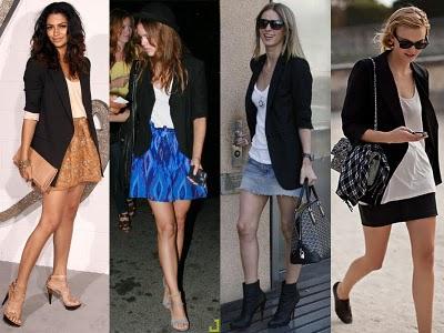 moda blazer 3
