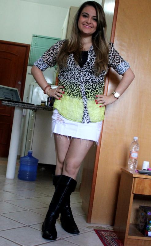 look prejuca 4