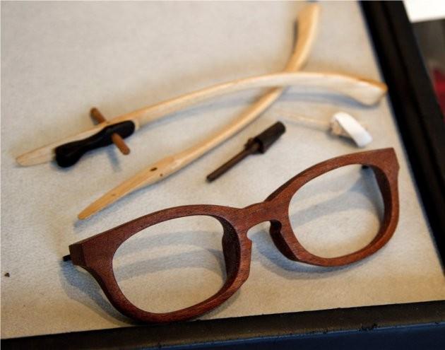 oculos madeira 1
