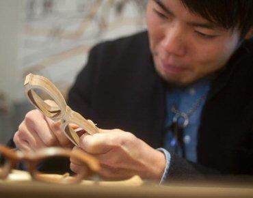 oculos madeira 2