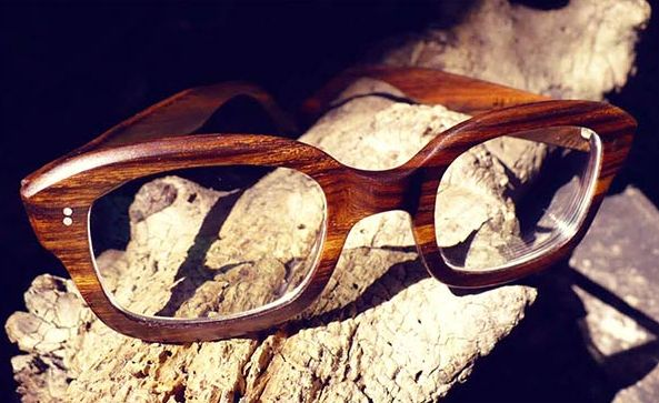 oculos madeira 3