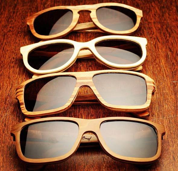 oculos madeira 4