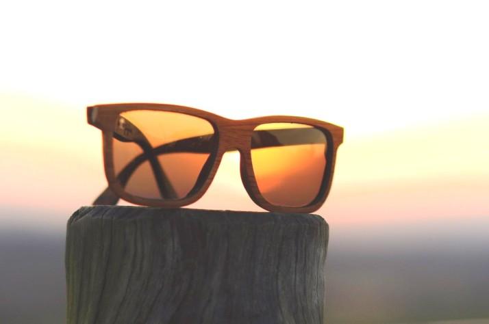 oculos madeira 5