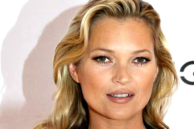 kate-moss-em-reality-show__Lindizzima_coverpic