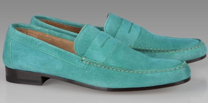 loafer 10