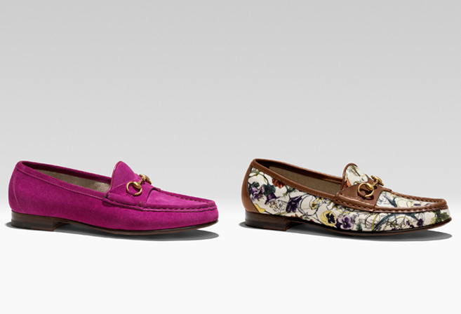 loafer 12