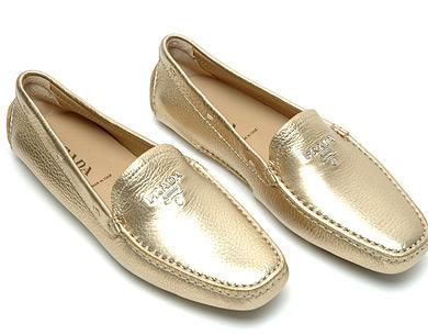 loafer 5