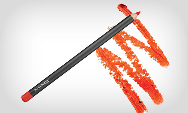 batom laranja 3