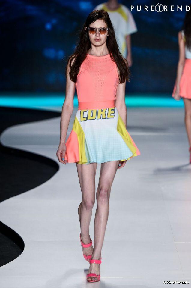 skirts 4