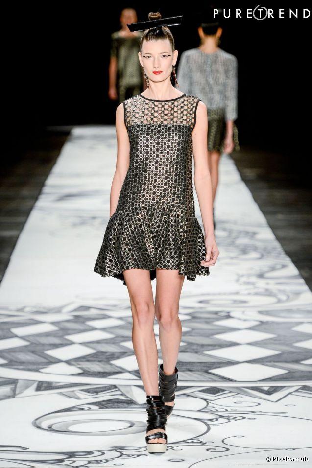 skirts 5