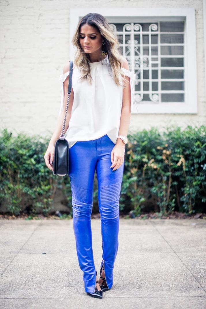 calça de couro 5